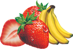 p-slide_strawberry-banana