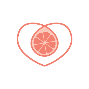 Tolmay-Dietetics-Coral-Heart